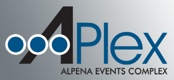 Alpena, MI Dueling Pianos