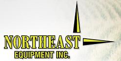 Northeast Equipment Dueling Pianos
