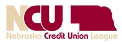 Nebraska Credit Union Party