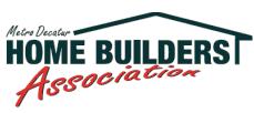 Homebuilders Decatur, IL Dueling Pianos Show