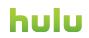 Hulu, Santa Monica, CA Dueling Pianos Show
