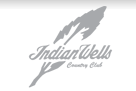 Indian Wells, CA Club dueling pianos show