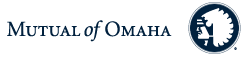 Mutual of Omaha, Omaha, NE Dueling Pianos Student Event