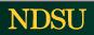 NDSU Fargo, ND Dueling Pianos Alumni Event
