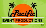 Pacific Events, Los Angeles, CA dueling pianos party