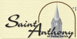St. Anthony Effingham, IL Fundraiser Pianos