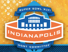 Super Bowl Dueling Pianos, Indianapolis, IN