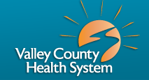 Valley County Health System Dueling Pianos Show