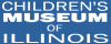 Childrens Museum of Illinois Party