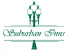 Suburban Inns Dueling Pianos Event
