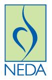 NEDA Dueling Pianos