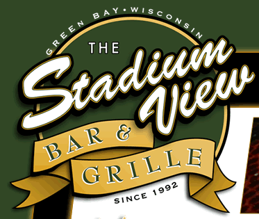 Stadium View Green Bay, WI Dueling Pianos Pre-Game Party