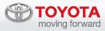 Toyota Kohler, WI Dueling Pianos