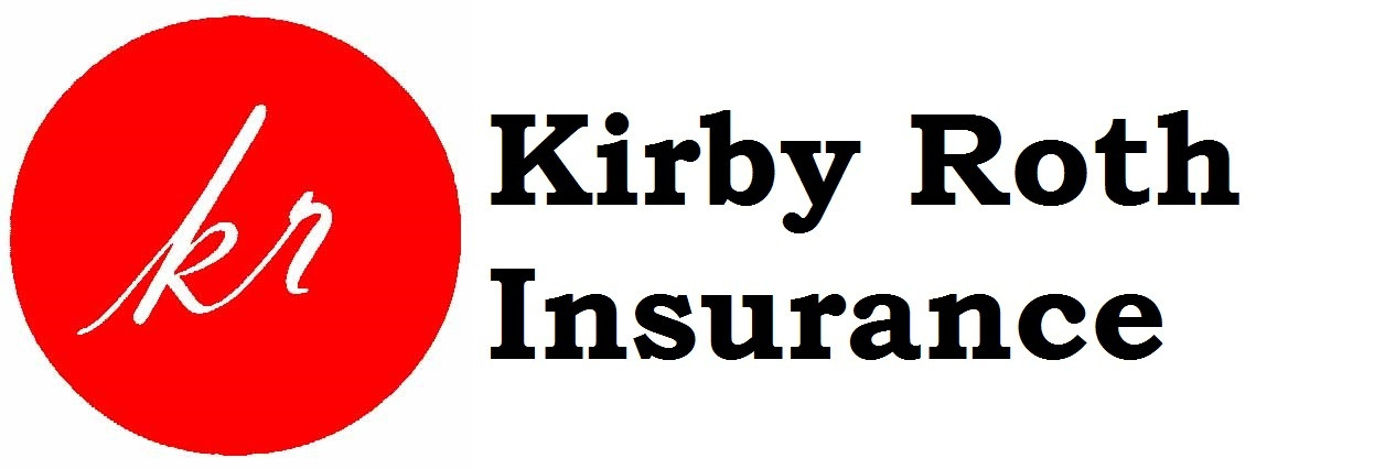 Kirby Roth Insurance