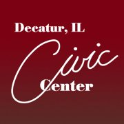 Decatur Civic Center