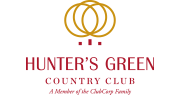 Hunters-Green-Logo_Public-Site