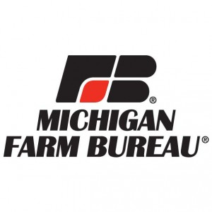 MFB Michigan Farm Bureau