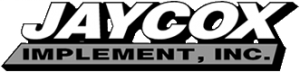jaycox-implement-logo
