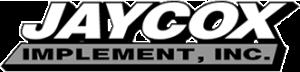 jaycox-implement-logo