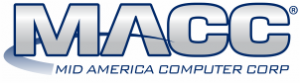 MACC-logo-register-300v5