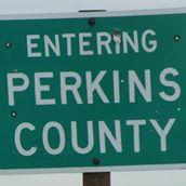 Perkins County / Grant NE Fun Pianos dueling pianos show