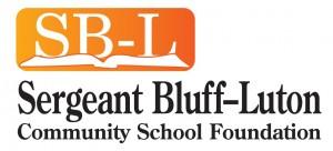 Sergeant Bluff-Luton