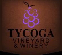 TYCOGA