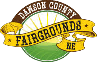 Dawson County Fairgrounds Tran
