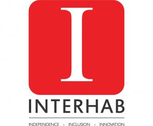 Interhab