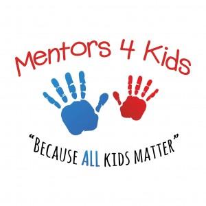 Mentors 4 Kids