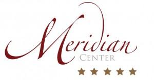 Meridian Center